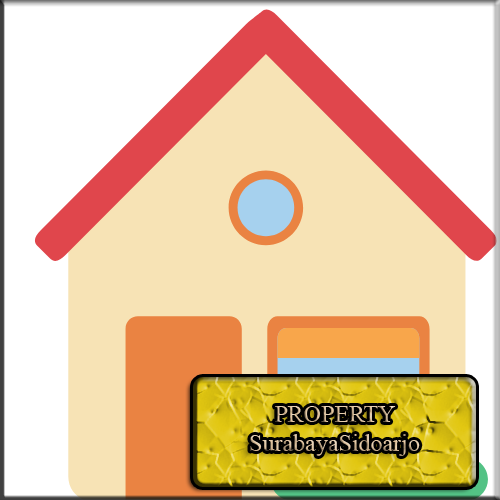 Property surabaya sidoarjo hub 0852.0366.3375