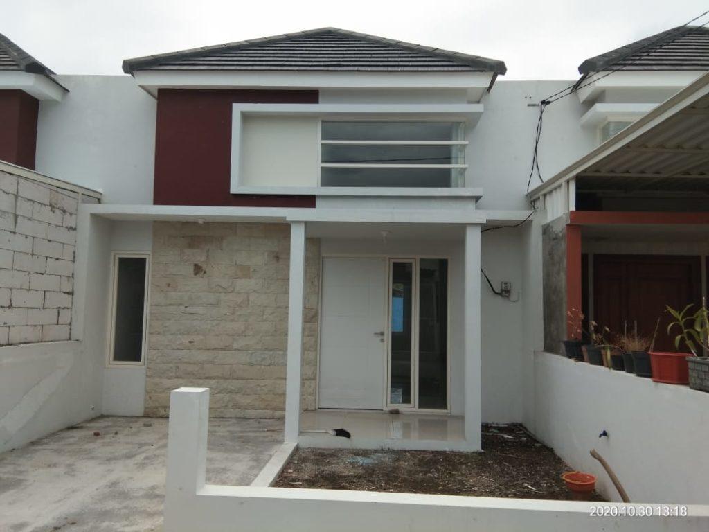 Jual Property sidoarjo hub 0852.0366.3375